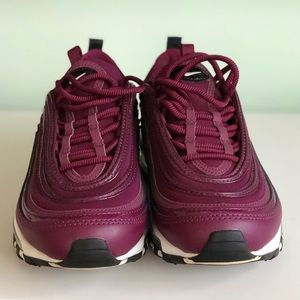 Nike Shoes - Nike Air Max 97 Premium